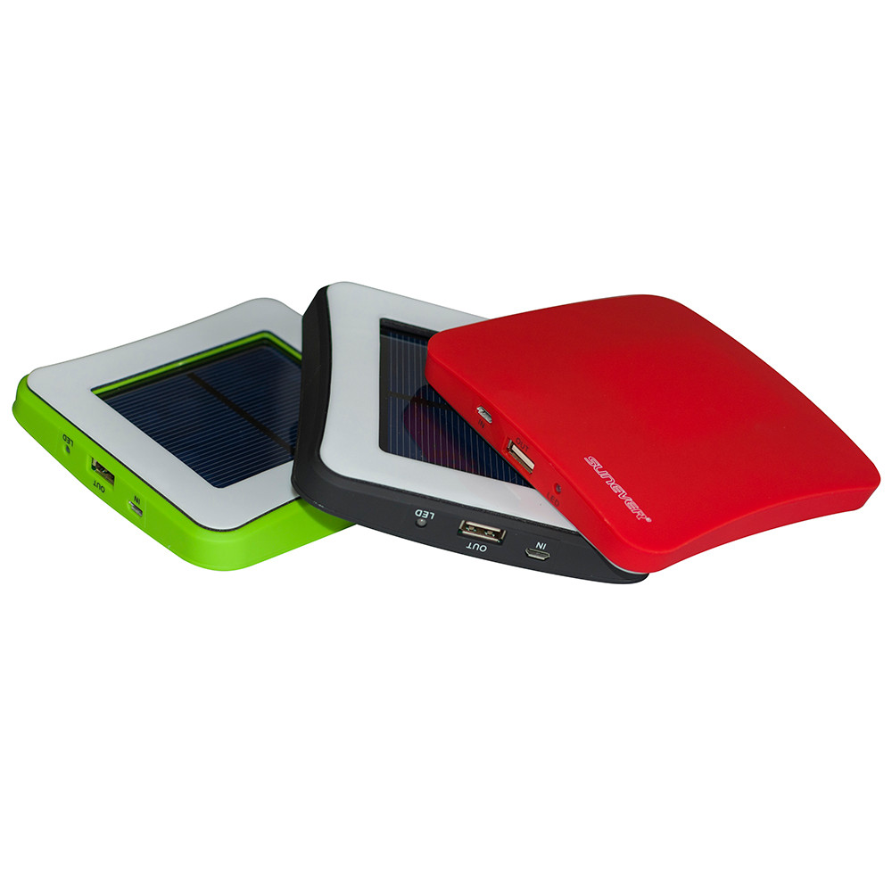 solar charger (7)