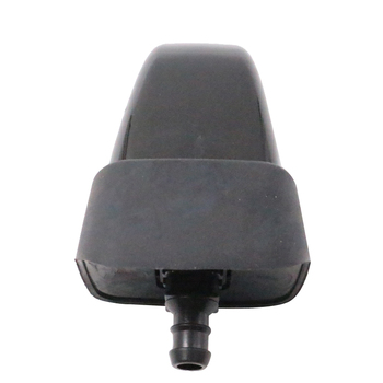 YAOPEI OEM 85044-42040 Fits For Toyota Rav4 Rav 4 2003-2005 New Headlight Washer Nozzle