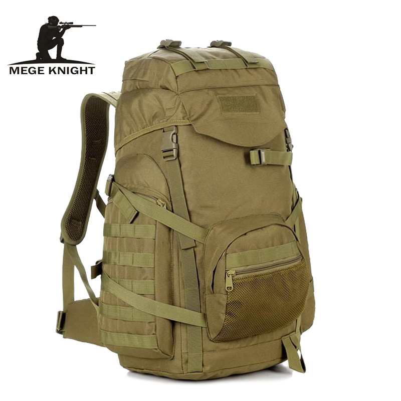 Men's Backpack Sac A Dos Casual Canvas Backpack Mochila Escolar Bookbag Men Homme Bag LaptopTravel Backpacks new backpacks softback bolsa feminina backpack canvas sac a dos homme school bag travel military laptop rucksack
