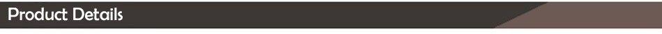 HTB11T86KpXXXXarXpXXq6xXFXXXL - С длинным рукавом Тонкий Для мужчин платье рубашка 2017 Фирменная Новинка модные дизайнерские Высокое качество Твердые мужской Костюмы Fit Бизнес Рубашки для мальчиков 4XL YN045