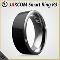 Jakcom Smart Ring R3 Hot Sale In Accessory Bundles As Separator Lcd Olight S1 Screws For phone 6