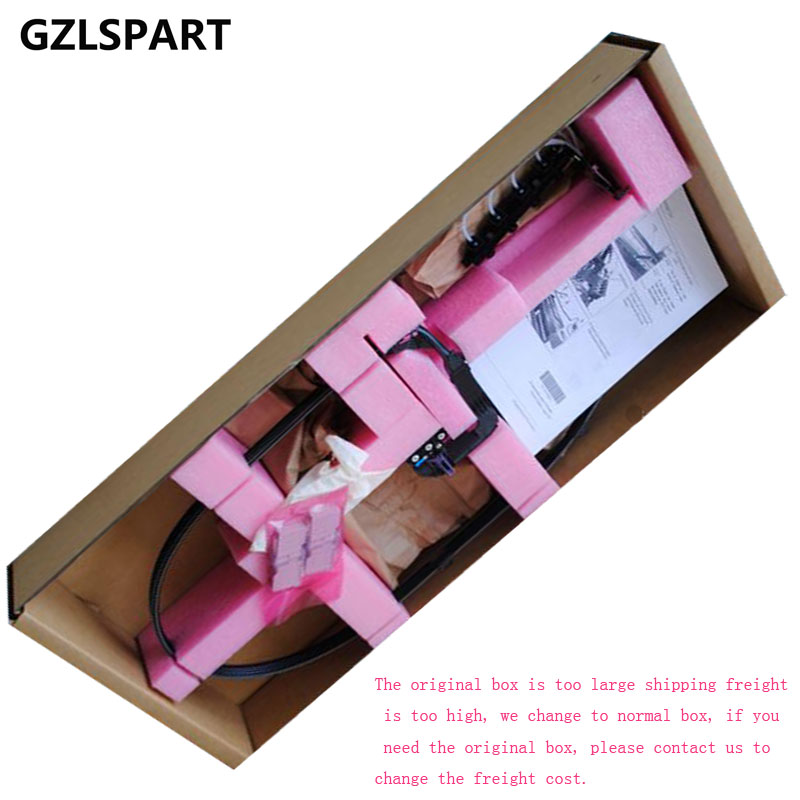 C7769-60381 C7769-60256 C7769-60153 Ink tubes assembly for HP Designjet 500PS plus 800 800PS 510 510PS CC800PS 815mfp 820mfp