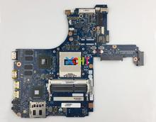 Pour Toshiba Satellite 15.6 S55 S55T A5334 L50 A H000053270 GT740M 2 GB ordinateur portable carte mère carte mère système testé