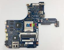 עבור Toshiba Satellite 15.6 S55 S55T A5334 L50 A H000053270 GT740M 2 GB מחשב נייד האם Mainboard מערכת לוח נבדק