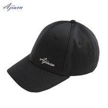 새로운 도착 전자기 방사선 보호 100% 스털링 실버 섬유 피크 캡 EMF 차폐 유니섹스 야구 모자