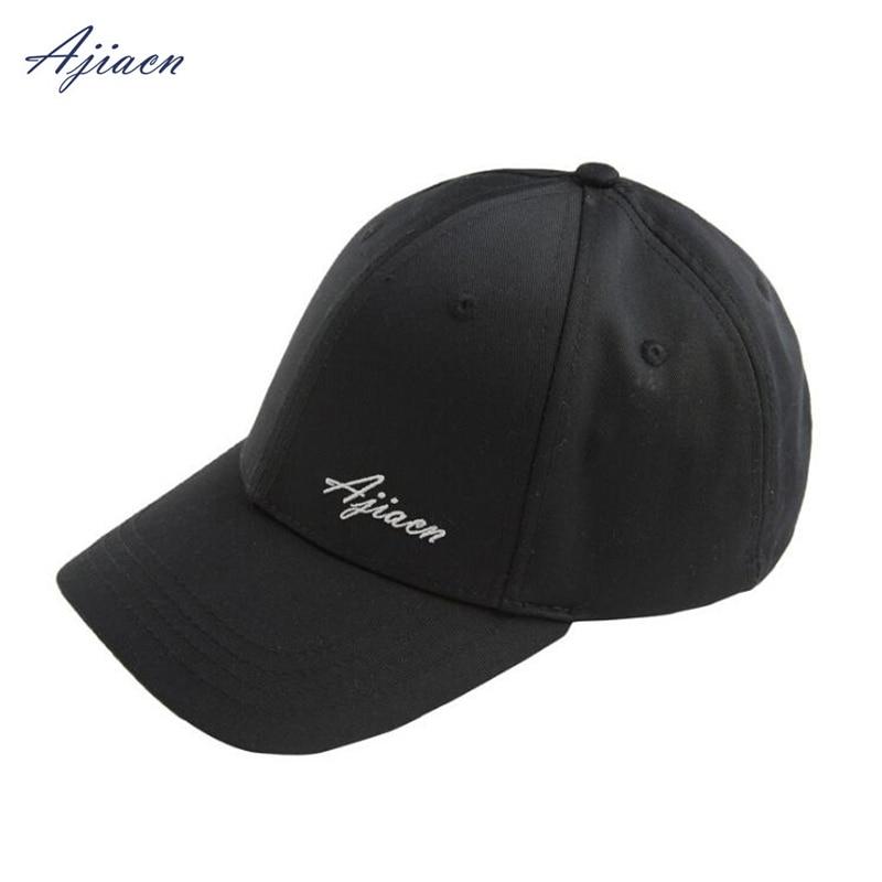 New Arrivals Electromagnetic Radiation Protective 100% Sterling Silver Fiber Peaked Cap EMF Shielding Unisex Baseball Hat