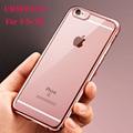 URMWIN ясно coque обложка case для iphone 5se 5 se силиконовые кремния оригинальные мягкие tpu случаи телефоны, аксессуары для apple iphone5s