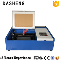 rubber for laser engraving maquina para sellos de goma machine laser rubber stamp
