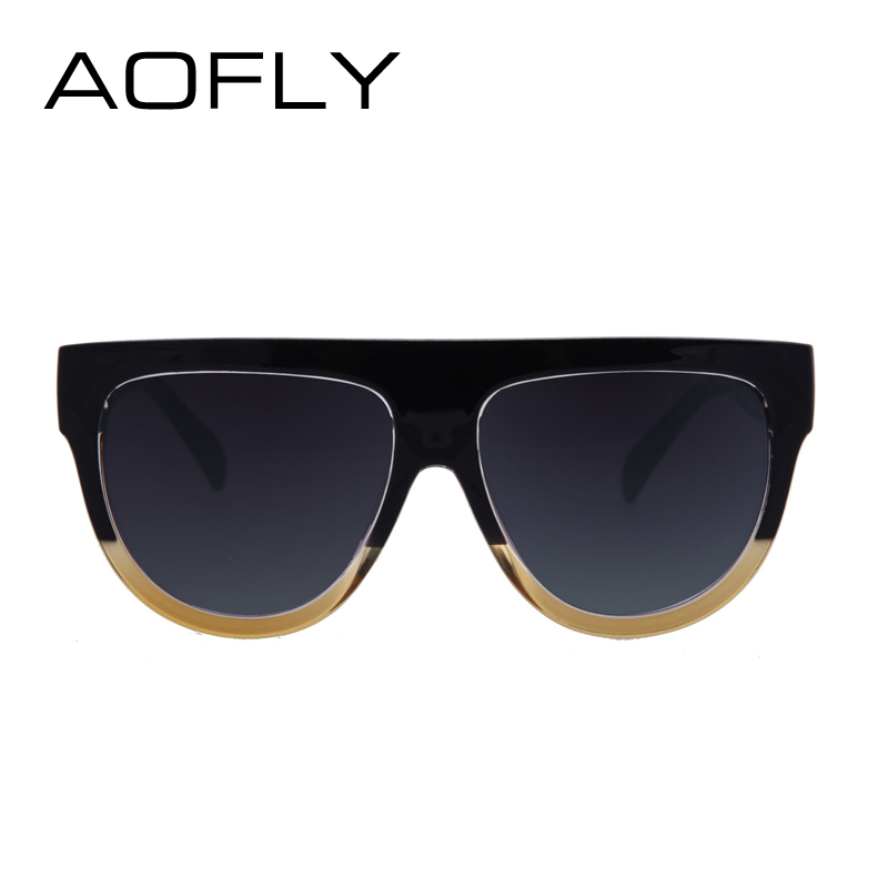 Promotion On Promotion Hot Sale Super Deal Weekend Deal Free Shipping  Suitable For Face Round Face Long Face Square Face Oval Face Sunglasses  Quality  ... 3d4f87ee4d