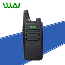 Buy 100% WLN KD-C1 Walkie Talkie KD-C2 KAILI Two Way Radio 5W High Quality Ultra-Thin Mini USB Charger Portable Radio KDC1 KDC2 directly from merchant!