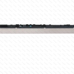 Image 3 - עבור Lenovo יוגה 530 14IKB 530 14ARR LCD לוח תצוגת מסך מגע זכוכית Digitizer 5D10R03188