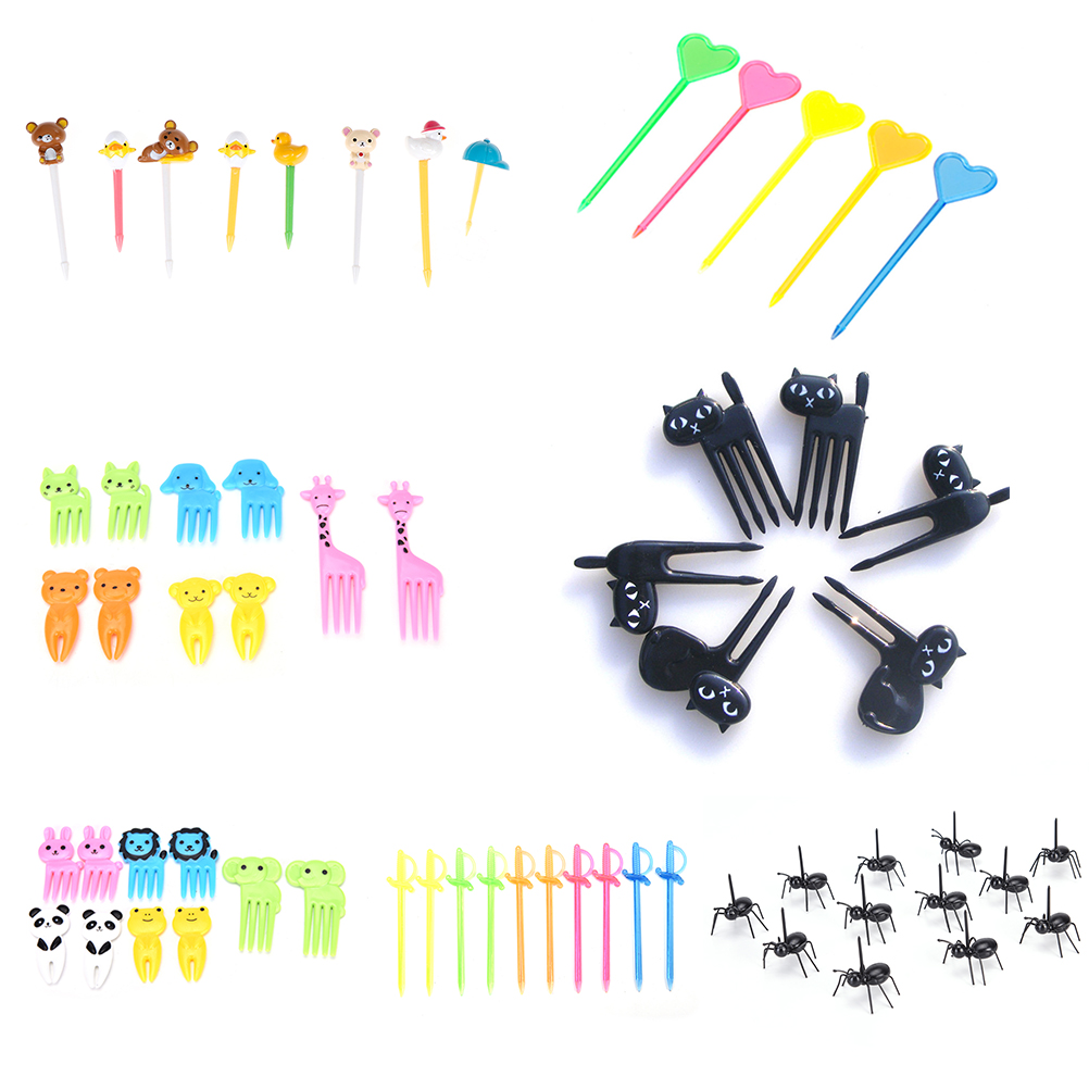 10ml Green Uv Solder Mask Pcb Bga Paint Prevent Corrosive Arcing Details About Printed Circuit Repair 02ml Silver Conductive Paste Reusable Pick Toothpick Plastic Forks Animal Bento Accessories Kitchen Bar Kids Dessert Tableware Party Supplies 6