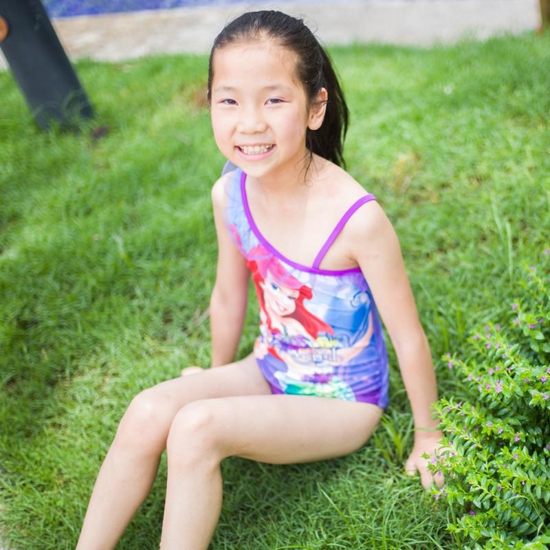 Little Summer Bikini Images