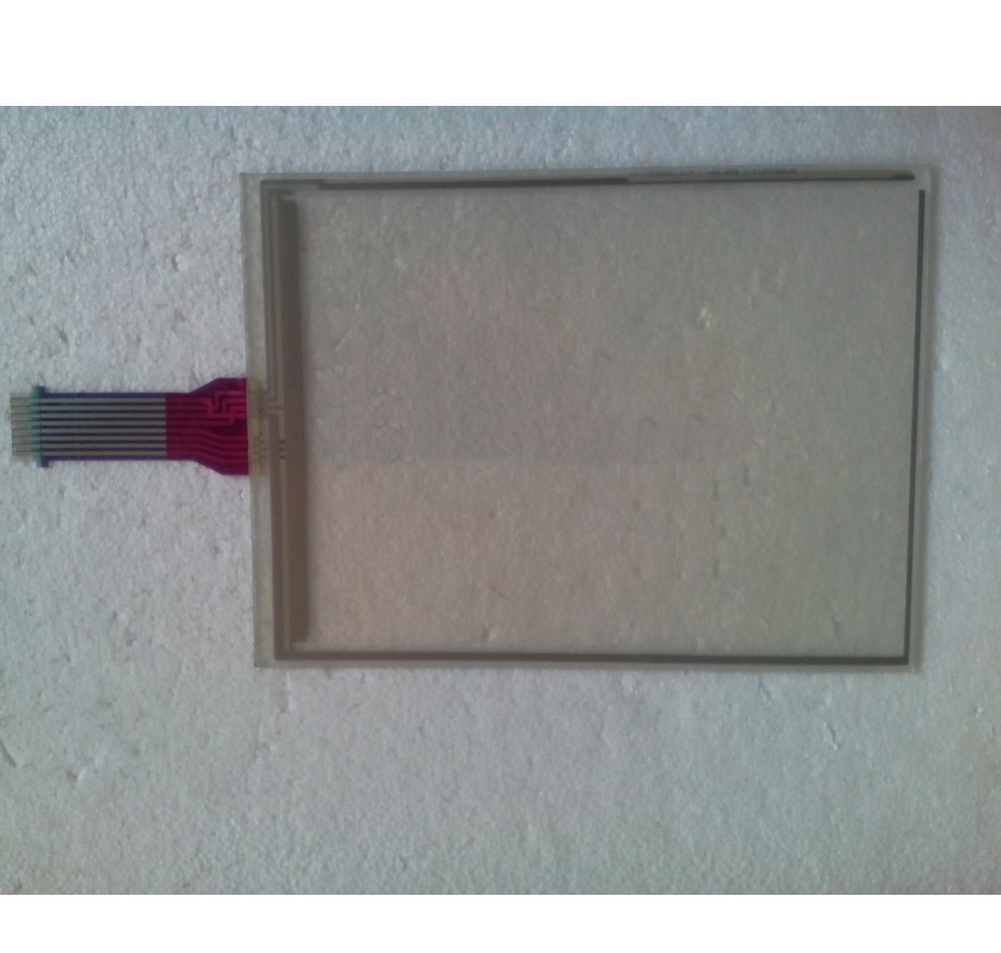 New 8 Wires 4 484 038 KGJ 01 Touch Screen Digitizer