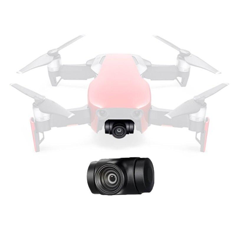 Brand New Original DJI Mavic Air Drone Gimbal Camera Replacement Repairing Parts maquina fotografica camera lens gimbal replacement repair parts for dji mavic pro drone accessories