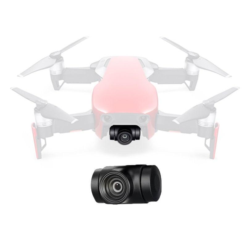 Brand New Original DJI Mavic Air Drone Gimbal Camera Replacement Repairing Parts maquina fotografica