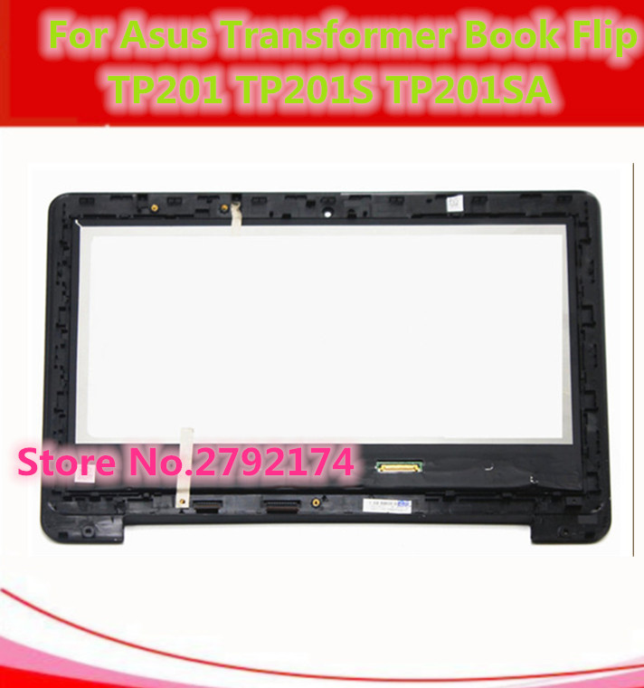 For-Asus-Transformer-Flip-Book-TP200-TP200S-TP200SA-LCD-Display-Touch-Screen-Digitizer-Assembly-with-Bezel.jpg_640x640