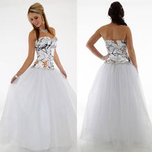 Best Value Camo Wedding Gown Great Deals On Camo Wedding Gown From Global Camo Wedding Gown Sellers 1 On Aliexpress