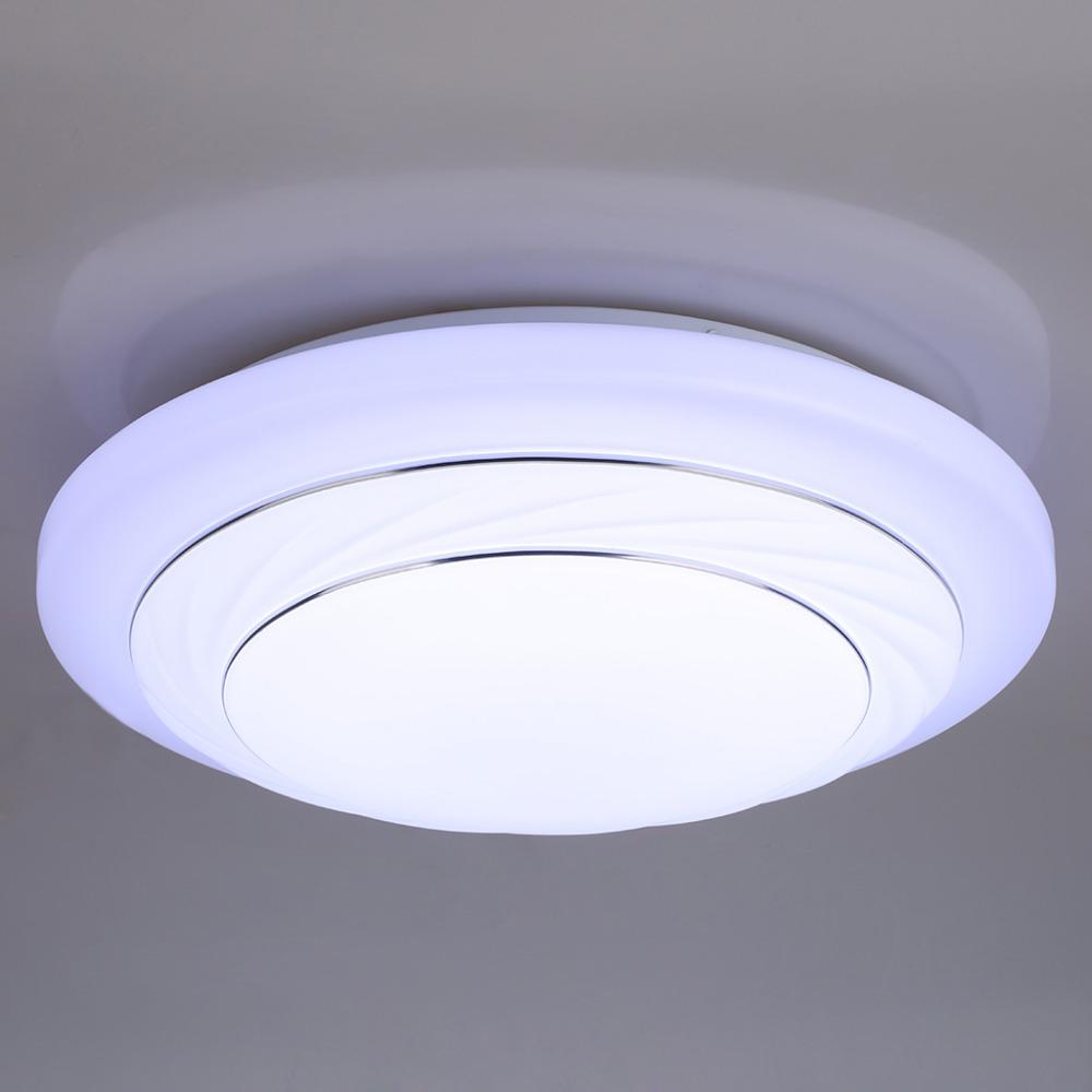 led luminaires-achetez des lots à petit prix led luminaires en