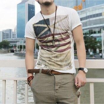 Short Sleeve Tshirt