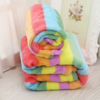 Warm Puppy Bath Towel  1