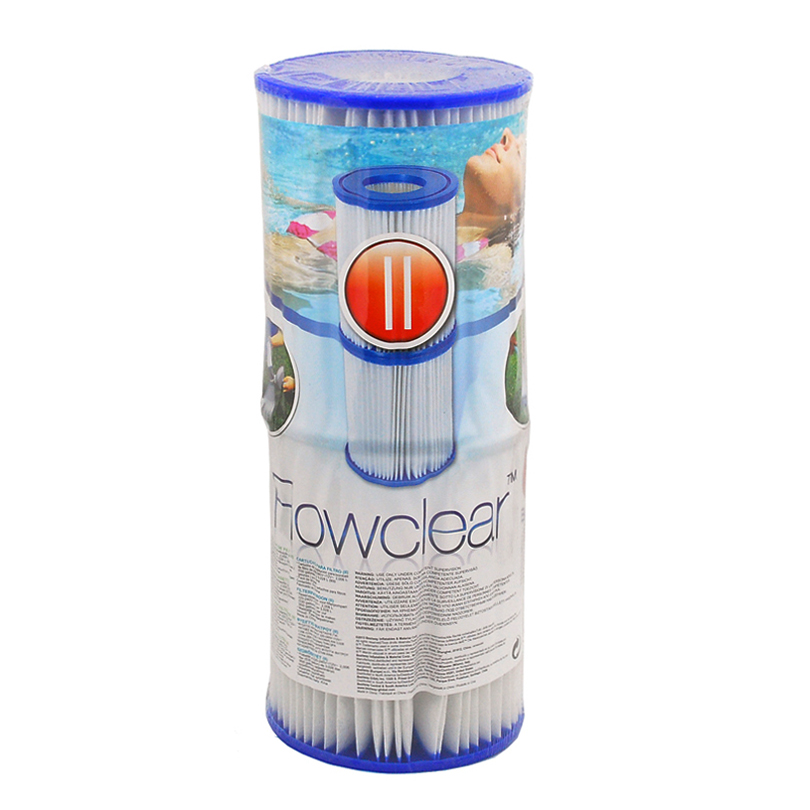 Pool Water Filter Cartridges 58094