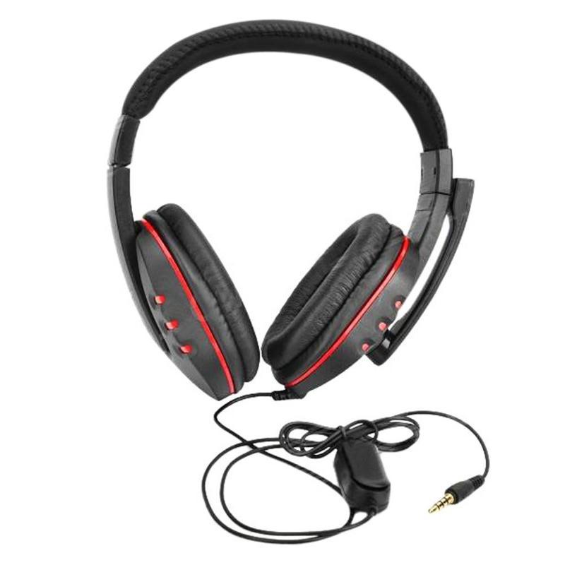 Headphone Mm Dollar Kabel 6