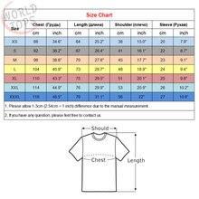 Pokemon T-Shirt #5