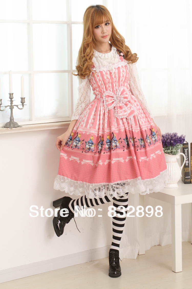 Online Get Cheap Pretty Pink Dresses for Women -Aliexpress.com ...