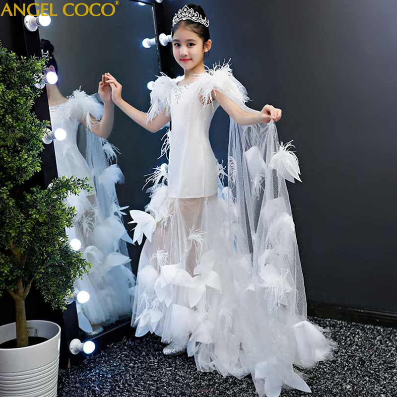 2 16 Yrs Teenagers Girls Dress Wedding Party Princess Christmas Dresse For Girl Party Costume Kids Cotton Party Girls Clothing2 16 Yrs Teenagers Girls Dress Wedding Party Princess Christmas Dresse For Girl Party Costume Kids Cotton Party Girls Clothing