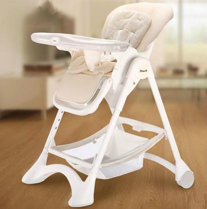 Comparar precios en Baby Dining Table Chair - Online Shopping ...