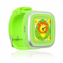 Neue kinder smart watch für kinder multifunct smartwatch mit timer wecker 10 lustige spiele uhr weihnachtsgeschenk für boy & mädchen