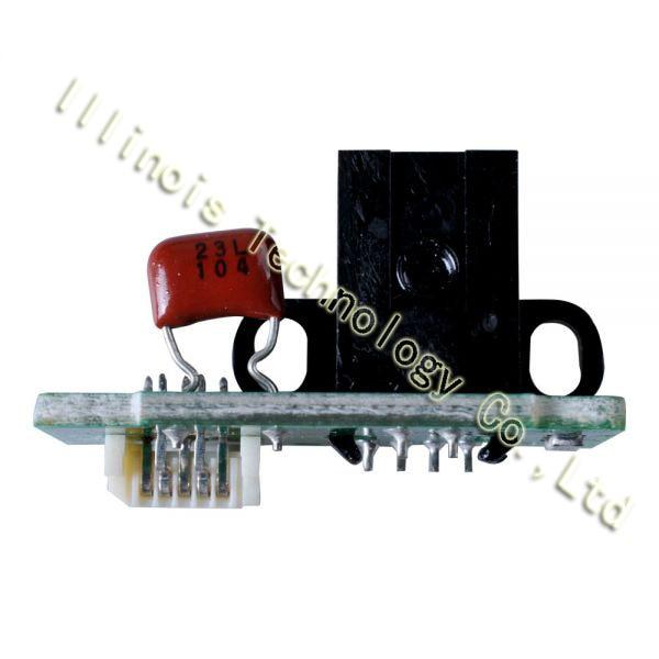 Printer parts DX3/DX4/DX5/DX7 Stylus Pro 4000/4400/4450/4880/4800 CR Sensor-84439990 printer parts f187000 dx4 dx5 dx7 stylus photo r2000 carriage 84439990