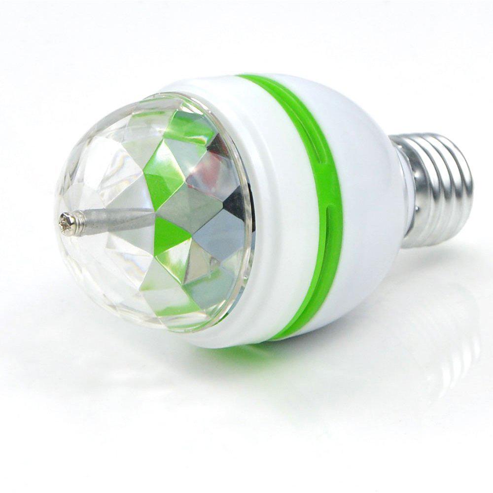 LED0210RGB (10)