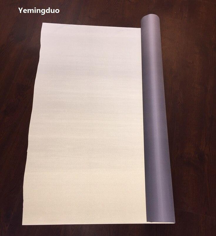 Silver Highlight Chemical Fiber Réfléchissant tissu coudre sur matériel 39.4x39.4 pouces