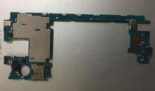100% разблокирована 32 ГБ работы для LG Nexus 5X mainboard оригинальный для LG H791 32 ГБ материнская плата мобильного телефона Шлейфы
