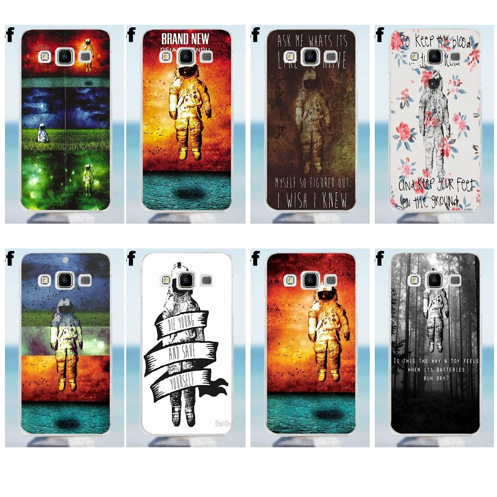 Galaxy Alpha Vs S5 us $1.99 |suef for galaxy alpha core prime note 2 3 4 5 s3 s4 s5 s6 s7 s8  mini edge plus soft mobile phone brand new deja entendu-in half-wrapped