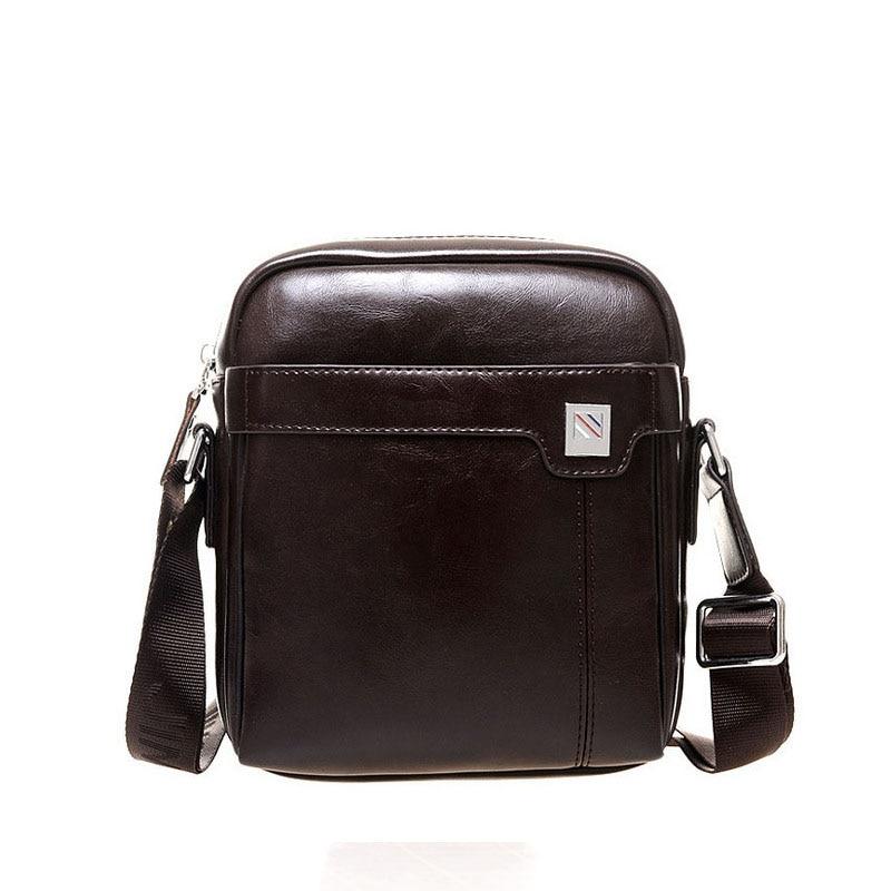 bolsa bolsas de grife de Exterior : Abra o Bolso