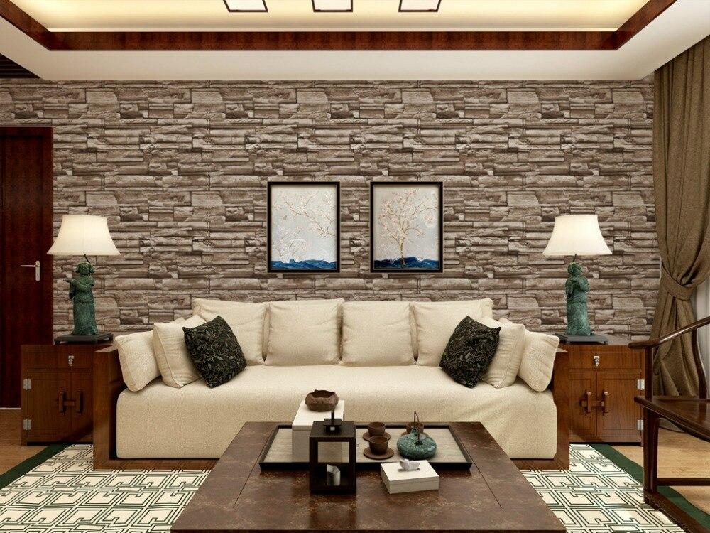 online kaufen großhandel stein wand designs aus china stein wand ... - Steinwand Design