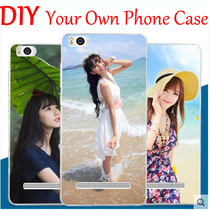 Unique Personalized Customized DIY Case Cover for Wiko View Prime XL Rainbow Lite 4G Jam ...