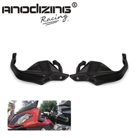 Hand Guards Handguard Protection Extension Shield For BMW R1200 13 18 GS LC S1000XR F800GS ADV R1250GS G310GS GS310R