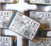 F3607gw E6400 WWAN 5540 DW5540 3G MODULE Card FOR E6400 E6500 E6410 E6510 E4200 DELL 5540
