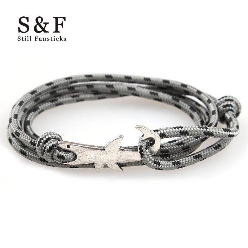germanium in vinterly stainless men titanium bracelets chain for selling health bracelet link fashion care jewelry bangles mens energy elastic hot from stretch steel unisex item