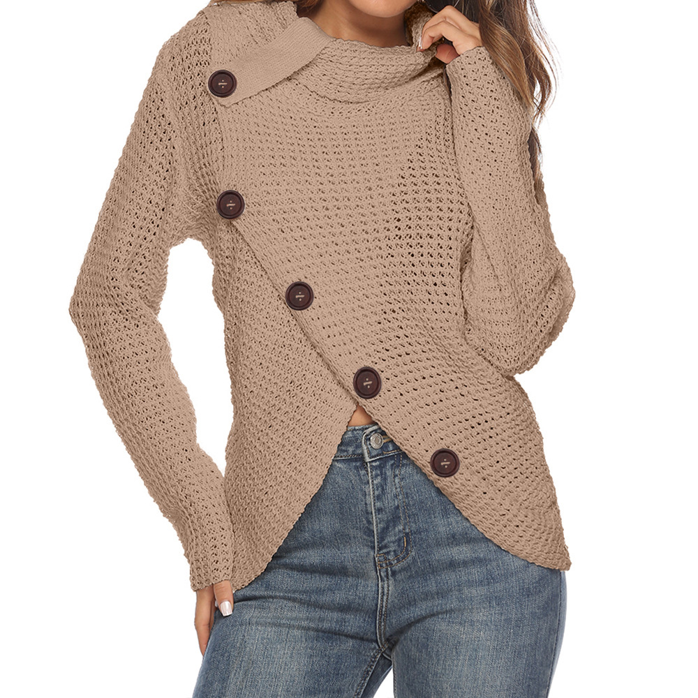 19 women cardigan plus size knit sweater womens oversized sweaters knitted ugly christmas girls korean 17