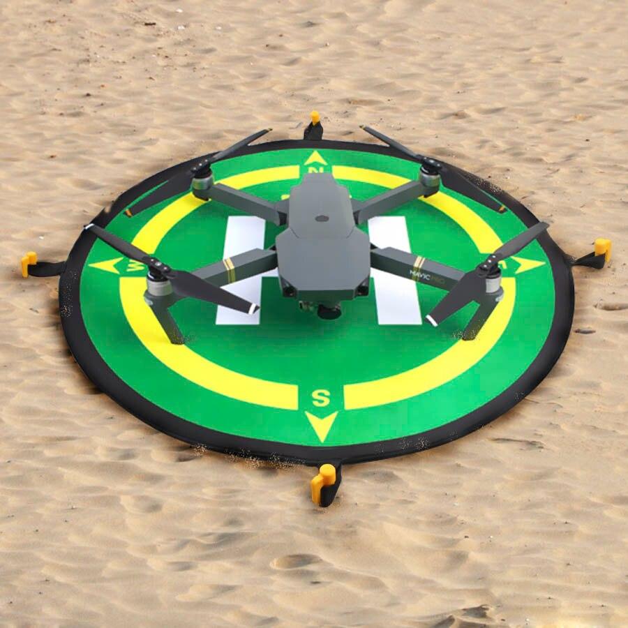 55cm-75cm-110cm-portable-parking-apron-fast-fold-landing-pad-for-font-b-dji-b-font-phantom-3-4-mavic-pro-font-b-drone-b-font-for-font-b-dji-b-font-spark-rc-quadcopter