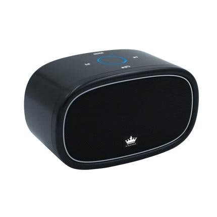 2018 New Original KINGONE K55 Multifunction Stereo Bluetooth Loud Speaker Sound Box Super bass TF Card