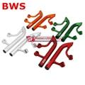 JIA Motor-BWS125 BWS 125 corrimão