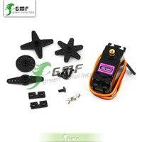 Игрушка на радиоуправлении SG90 9 RC RC 250 450