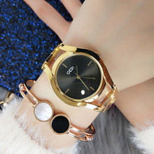Hot Selling Hollow Multi-color Watch Female Watches Elegant  Women LuxuryQuartz Wrist Gift for Ladies Relogio Feminino