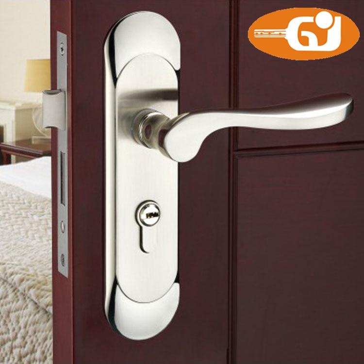 Collection Modern Door Handles Interior Pictures - Losro.com